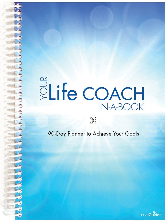 90 days goal planner acesebooksacesebooks