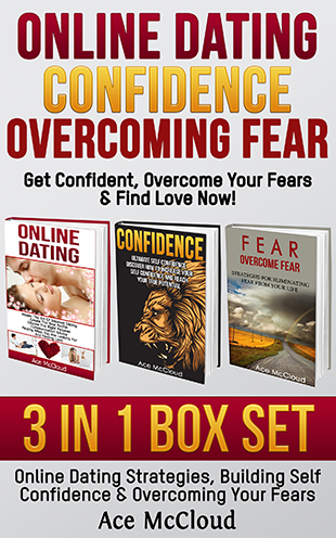 overcoming the fear of dating Fear of commitment is a very real issue not only can it have a devastating impact on personal relationships but it may also affect lifestyle choices.