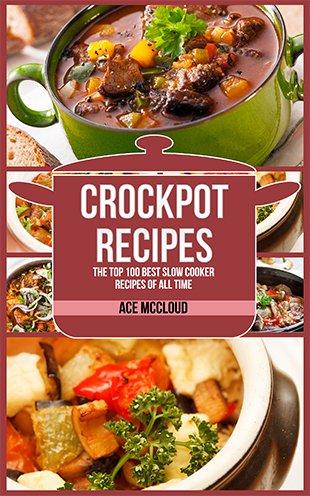 crock pot small