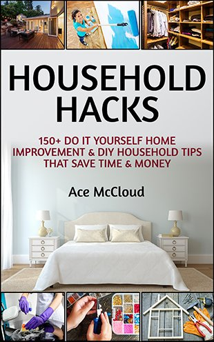 household hacks small