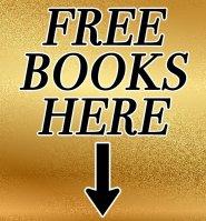 free books 2